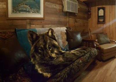 hunting-cabin-2-min