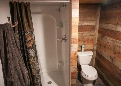 AAO-Bathroom-min
