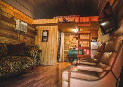 AAO-Cabin-YT-Cover-min