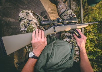 premium-weapons-1-min