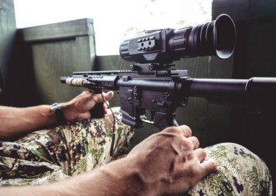 premium-weapons-2-min