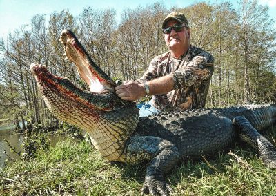alligator-alley-outfiiters-florida-gator-hunting-2-min