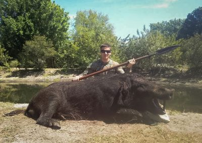 alligator-alley-outfiiters-florida-hog-hunting-11-min