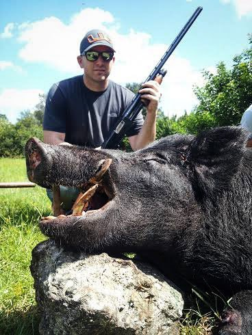 alligator-alley-outfiiters-florida-hog-hunting-12-min