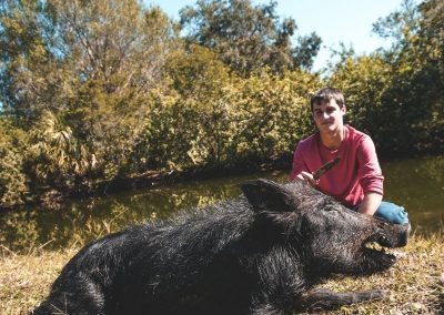 alligator-alley-outfiiters-florida-hog-hunting-14-min