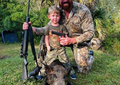 alligator-alley-outfiiters-florida-hog-hunting-2-min