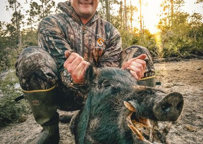 alligator-alley-outfiiters-florida-hog-hunting-5-min