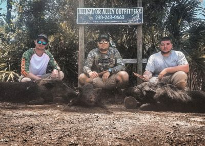alligator-alley-outfiiters-florida-hog-hunting-7-min