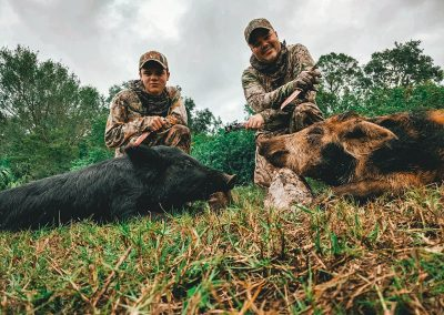 alligator-alley-outfiiters-florida-hog-hunting-8-min