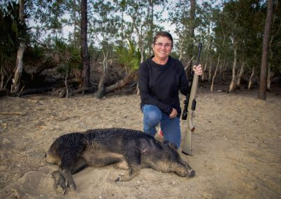 alligator-alley-outfiiters-florida-hog-hunting-9-min